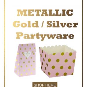 Metallic112018 copy